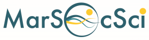 Marine Social Sciences network